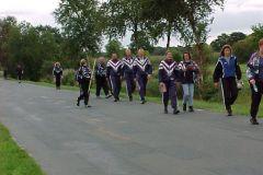 Fehntjer Cup 1999