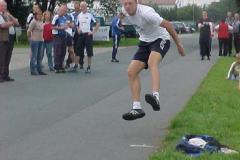 Fehntjer Cup 2005