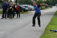 Fehntjer Cup 2007