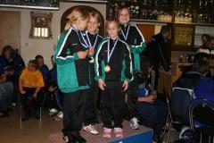 Fehntjer Cup 2008