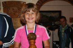 Fehntjer Cup 2009