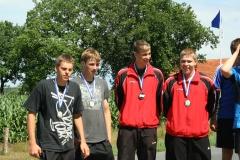 Fehntjer Cup 2010