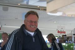 Fehntjer Cup 2012