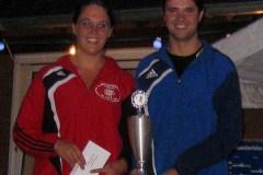 Fehntjer Cup 2013