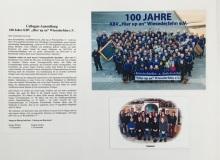 Collagenbilder-100-Jahre-KBV-1