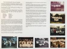 Collagenbilder-100-Jahre-KBV-12