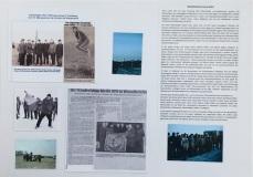 Collagenbilder-100-Jahre-KBV-20