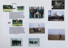 Collagenbilder-100-Jahre-KBV-21