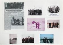 Collagenbilder-100-Jahre-KBV-22