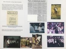 Collagenbilder-100-Jahre-KBV-23