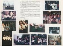 Collagenbilder-100-Jahre-KBV-24