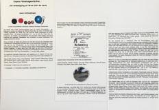 Collagenbilder-100-Jahre-KBV-8