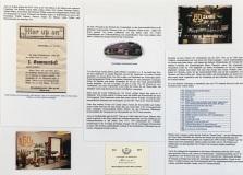 Collagenbilder-100-Jahre-KBV-9