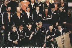 Meisterbilder vor 2000