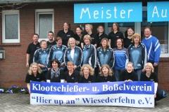 FIBezirsliga-Meister-2010-065