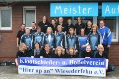 FIBezirsliga-Meister-2010-068