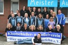 FIBezirsliga-Meister-2010-069