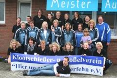 FIBezirsliga-Meister-2010-071