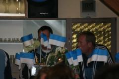 FIBezirsliga-Meister-2010-072