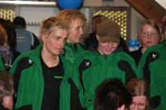 FIBezirsliga-Meister-2010-075