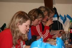 FIBezirsliga-Meister-2010-085