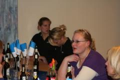 FIBezirsliga-Meister-2010-088