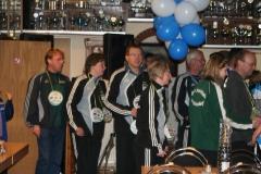 FIBezirsliga-Meister-2010-089