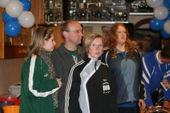 FIBezirsliga-Meister-2010-091