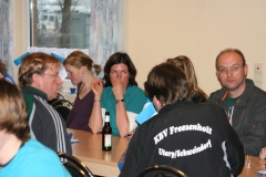 FIBezirsliga-Meister-2010-092