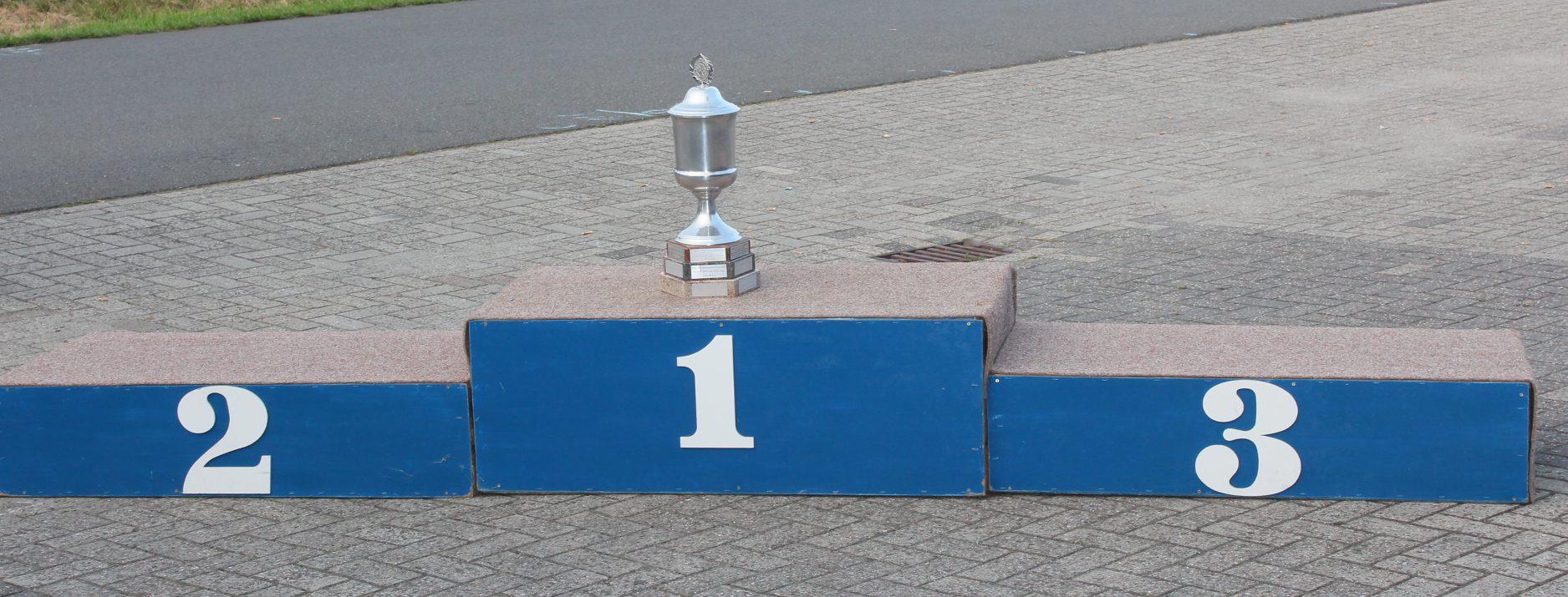Fehntjer Cup 2019